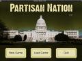 Partisan Nation 1.05 (Windows)