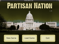 Partisan Nation 1.05 (Mac OS X 10.6 or later)