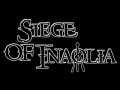 Siege of Inaolia - Alpha 1
