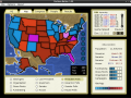Partisan Nation 1.06 (Mac OS X 10.6 or later)