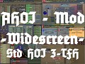 AHOI Mod - Widescreen GUI for Std HOI3-TFH-4.02