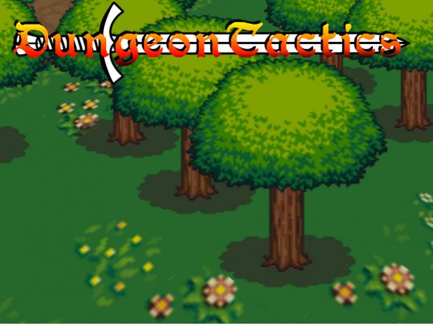 Dungeon Tactics 1.4 Installer