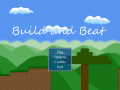 Build and Beat Alpha Installer 1.00