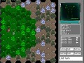 Battle Corp Prototype Version 1.0.1