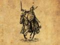 WargameProject v0.7.27.904