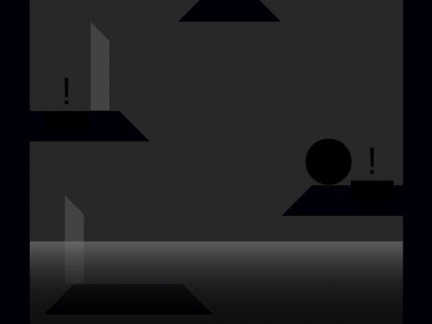 CLIMB Full Game Download