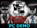 Virtus Per Verba: First Person Shouter (PC Demo)