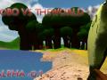 Bobo VS. The World Alpha0.1