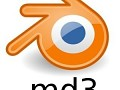 blender md3 import-export tool [1]