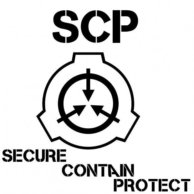SCP The Fear Pre Alpha Code. DL -1.0