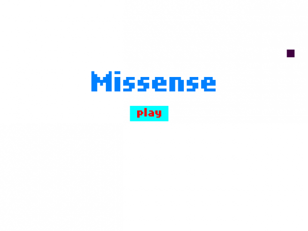 Missense