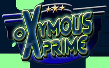 Oxymous Prime 1.0