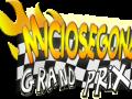Miciosegone Grand Prix 1.1