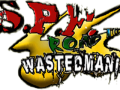 SPF Road To Wastedmania 1.0