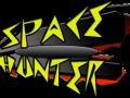 -Space Hunter- ENG-ITA