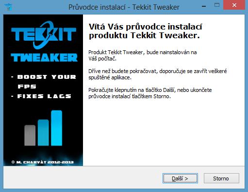 Tekkit Tweaker 1.2.9g_2.6