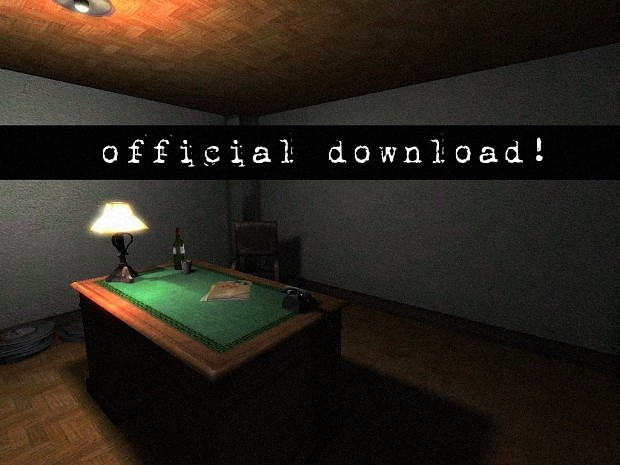 [REC] Shutter : Official Download v3