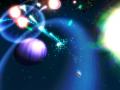 Galactic Arms Race Demo 1.26