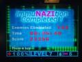 immuNAZItion 0.1.1 RC