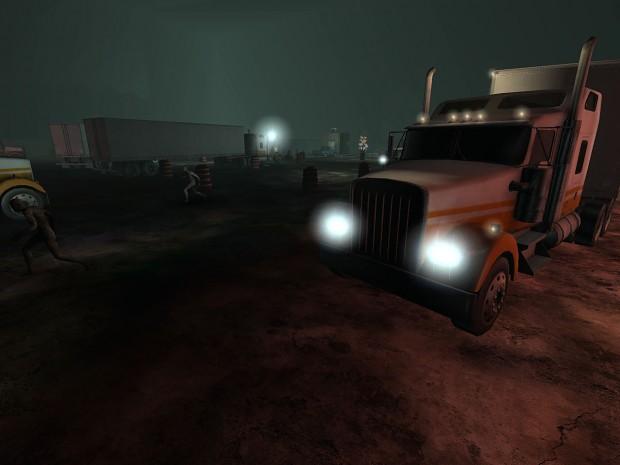 KF-Warehouse_V16b