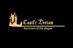 V1.2 Castle Dorian -  [Final Bug fix! Full Mod]