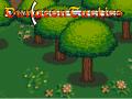 Dungeon Tactics 1.6 Source Distribution