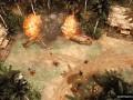 Recruits Alpha Demo