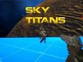 Sky Titans 0.9a!