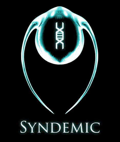 Syndemic Action Demo