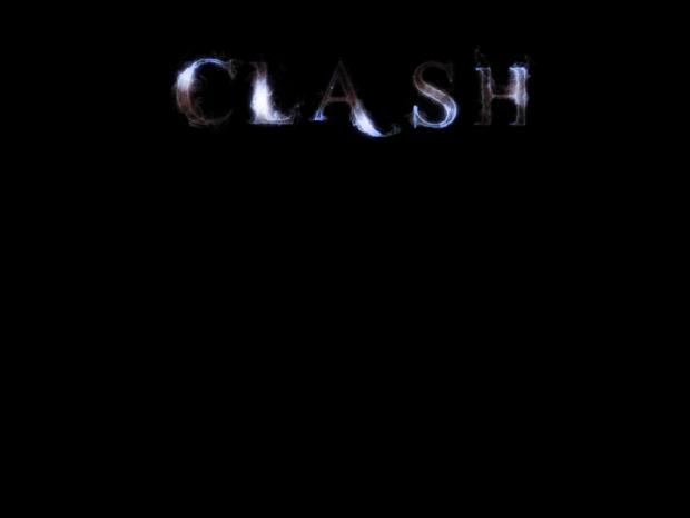 Clash Demo
