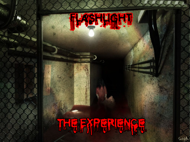 The Experience- FlashLight