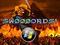 SWOOOORDS! 1.2 Windows