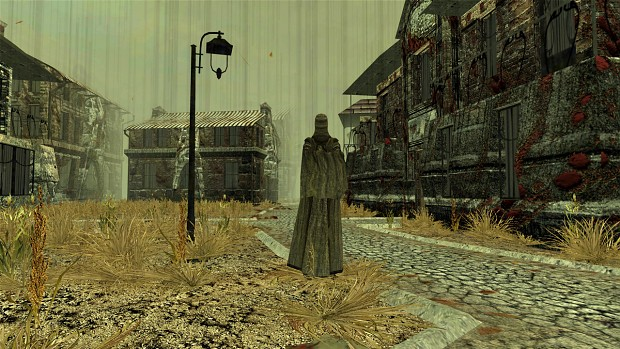 Widescreen support addon for Pathologic
