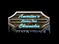 Ancestor´s Chronicles Christmas Demo Fixed