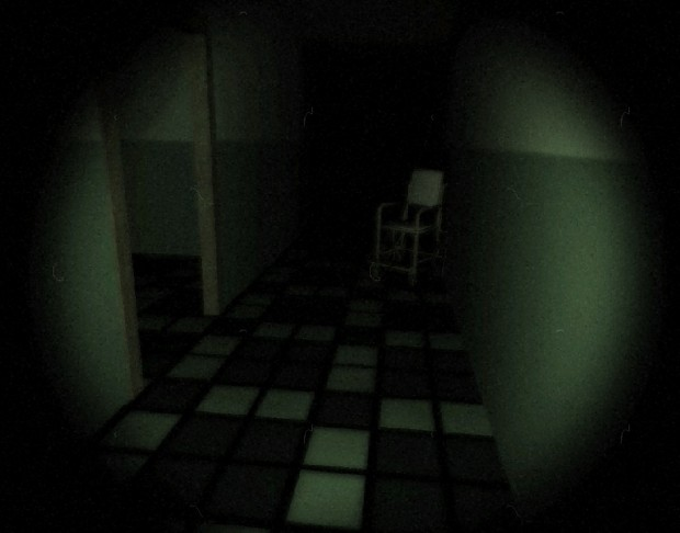 Mental Hospital eastern bloc x64 v1.02