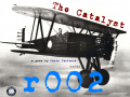 The Catalyst r002
