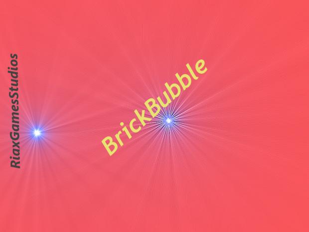 BrickBubble