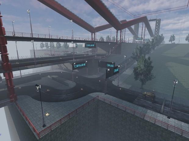 VCTF_Slowman_Bridge