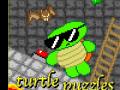 Turtle: Puzzles Soundtrack