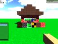 Cube Craft