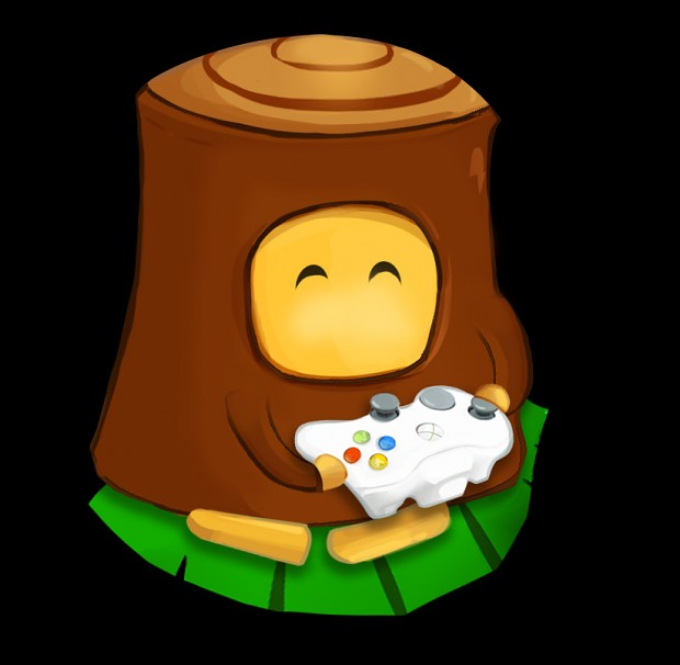 Woodle Tree Beta 2 (for Mac)