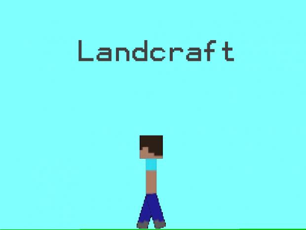 Landcraft 1.4 READ Desc.