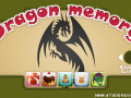 Dragon Memory v1.40 for Windows