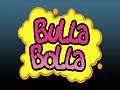 Bulla Bolla v1.0.2 - Windows