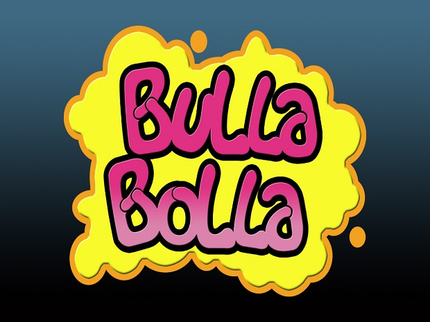 Bulla Bolla v1.0.2 - Windows