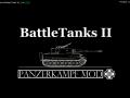 Panzerkampf 2.5
