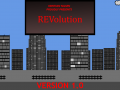 REVolution v.1.0  (Full Version)