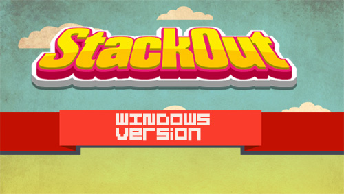 Stackout  v1.0.005 - Windows
