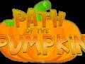 The Path of The Pumpkin ENG-ITA