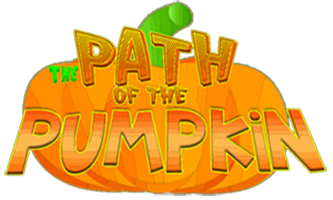 The Path of The Pumpkin ENG-ITA